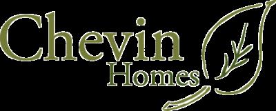Chevin Homes